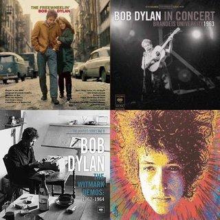 092 Bob Dylan's Dream.jpg