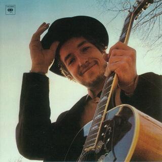 098 Nashville Skyline Rag.JPG
