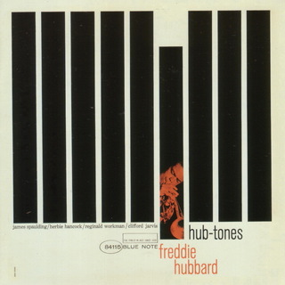 099+ Autumn Leaves - Freddie Hubbard 196210 Hub-Tones.JPG