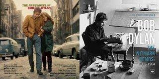 108 Bob Dylan's Blues.jpg