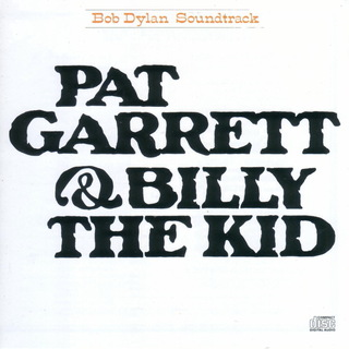141 Billy (Main Title Theme).JPG