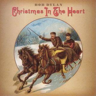 194 I'll Be Home For Christmas.JPG