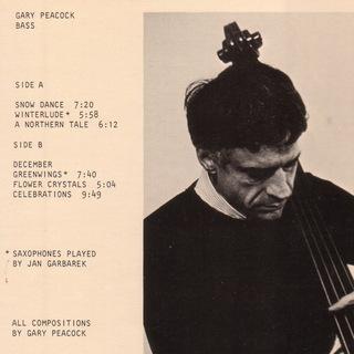 201 Winterlude Gary Peacock December Poems.JPG