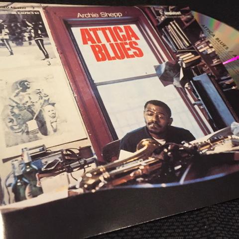 Archie Shepp 197201 Attica Blues.JPG
