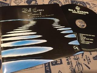 Bill Evans 197006 Montreux II.JPG