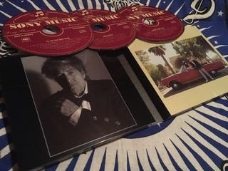Bob Dylan - Triplicate_B.JPG