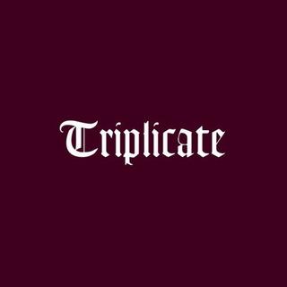 Bob Dylan 201703 Triplicate_500.JPG