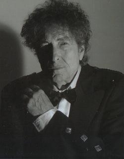 Bob Dylan 201703 Triplicate_B.JPG