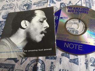 Bud Powell 195308 The Amazing Bud Powell 2.JPG