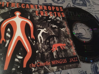 Charles Mingus 195601 Pithecanthropus Erectus.JPG