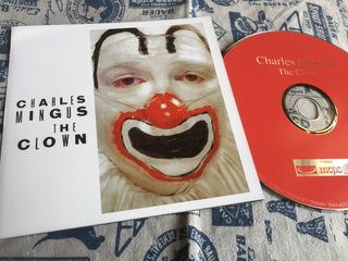 Charles Mingus 195703 The Clown.JPG
