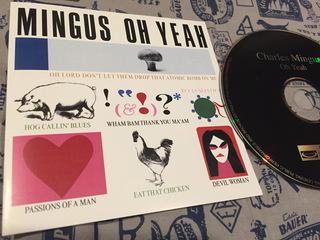 Charles Mingus 196111 Oh Yeah.JPG