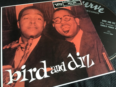 Charlie Parker 195006 Bird And Diz.JPG