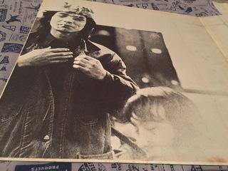 加川良 197204 親愛なるQに捧ぐ_B.JPG