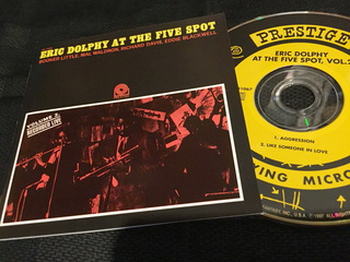 Eric Dolphy 196107 At The Five Spot 2.JPG