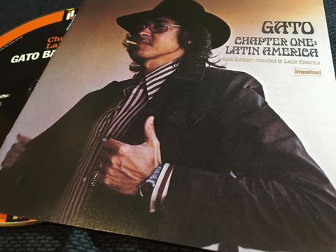 Gato Barbieri 197304 Chapter One - Latin America.JPG