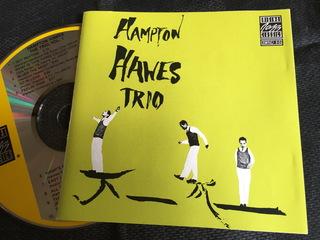 Hampton Hawes 195506 The Trio 1.JPG