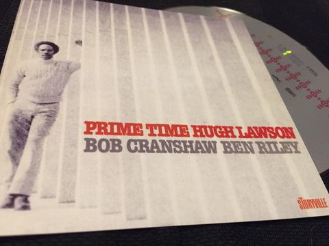 Hugh Lawson 197710 Prime Time.JPG