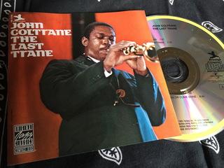 John Coltrane 195803 The Last Trane.JPG