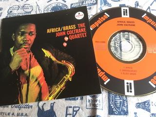 John Coltrane 196106 Africa Brass.JPG