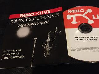 John Coltrane 196211 The Paris Concert.JPG