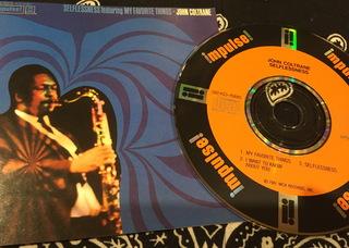 John Coltrane 196510 Selflessness.JPG