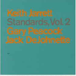 Lester Bowie Numbers 12