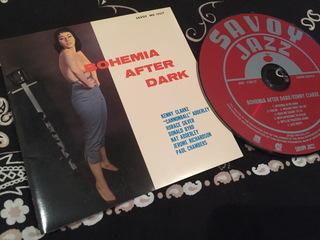 Kenny Clarke 195506 Bohemia After Dark.JPG