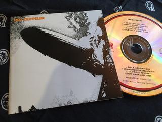 Led Zeppelin 196810 Led Zeppelin.JPG
