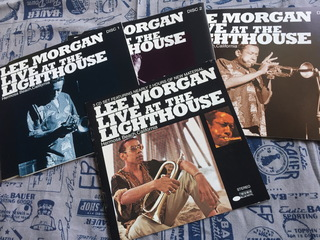Lee Morgan 197007 Live At The Lighthouse.JPG
