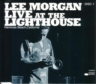 Lee Morgan 197007 Live At The Lighthouse_1.JPG