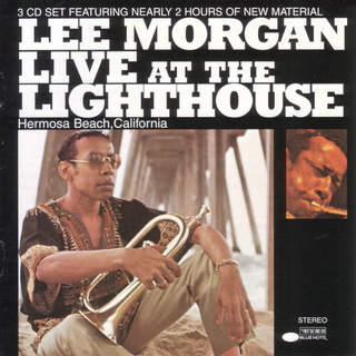 Lee Morgan 197007 Live At The Lighthouse_1500.JPG