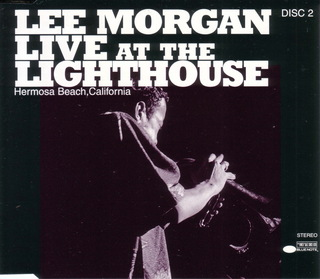 Lee Morgan 197007 Live At The Lighthouse_2.JPG