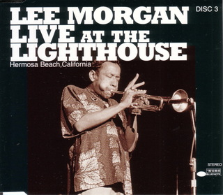 Lee Morgan 197007 Live At The Lighthouse_3.JPG
