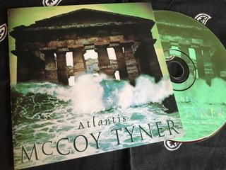 McCoy Tyner 197409 Atlantis.JPG