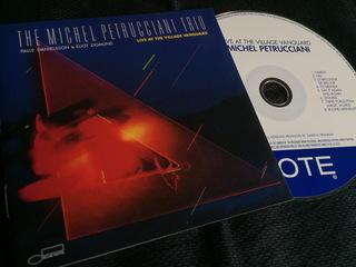 Michel Petrucciani 198403 Live At The Village Vanguard.JPG
