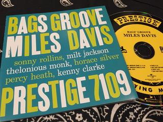 Miles Davis 195412 Bags' Groove.JPG