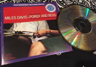 Miles Davis 195808 Porgy And Bess.JPG