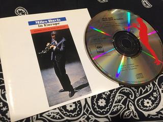 Miles Davis 196307 In Europe.JPG