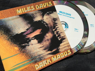 Miles Davis 197403 Dark Magus_CD.JPG