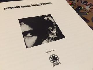 Miroslav Vitous 196911 Infinite Search.JPG
