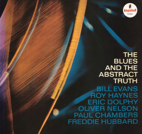 Oliver Nelson 196102 The Blues And The Abstract Truth_2048.JPG