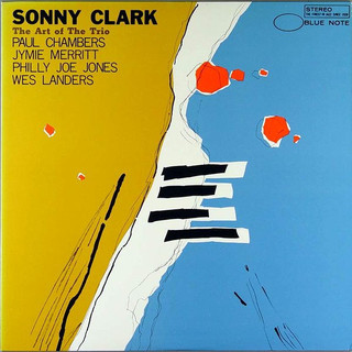 Sonny Clark 195711 The Art Of The Trio.jpg