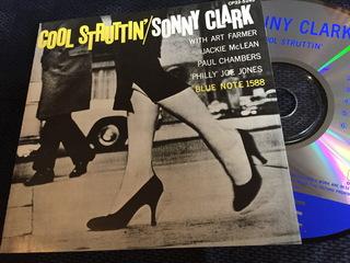 Sonny Clark 195801 Cool Struttin'.JPG
