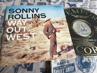 Sonny Rollins 195703 Way Out West.JPG