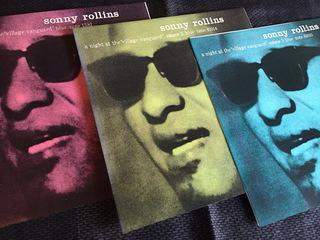 Sonny Rollins 195711 A Night At The Village Vanguard.JPG