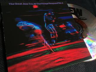 The Great Jazz Trio 197702 Village Vanguard 2.JPG