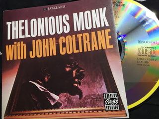 Thelonious Monk 195803 With John Coltrane.JPG