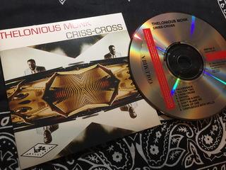 Thelonious Monk 196302 Criss-Cross.JPG