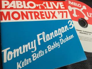 Tommy Flanagan 197707 Montreux '77.JPG